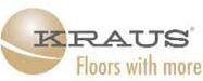 Krauss logo